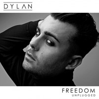 Dylan - Freedom (Unplugged)