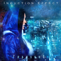 Induction Effect - Горизонт