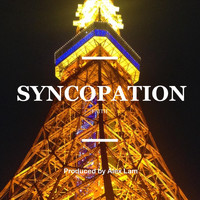 Faith - Syncopation
