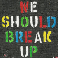 Nerina Pallot - We Should Break Up