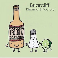 Briarcliff - Tequila S