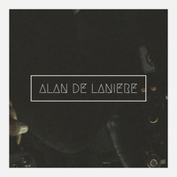 Alan de Laniere - Less Time