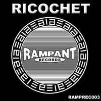 Ricochet - Secret Journey