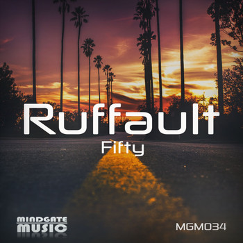 Ruffault - Fifty