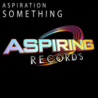Aspiration - Something
