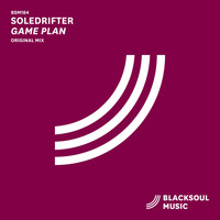 Soledrifter - Game Plan