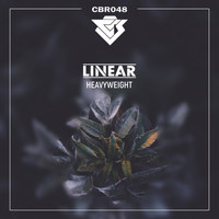 Linear - Heavyweight