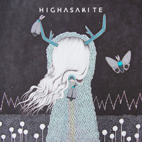 Highasakite - Out of Order