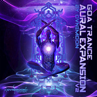 Ovnimoon - Goa Trance Aural Expansion V2 (Explicit)