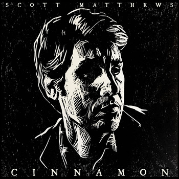 Scott Matthews - Cinnamon (Radio Mix)