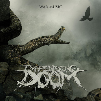 Impending Doom - War Music