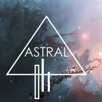 Astral - Astral
