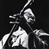 Ali Farka Touré - The Source (Remastered)