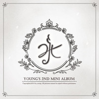 Young - In Fact