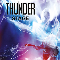Thunder - Stage