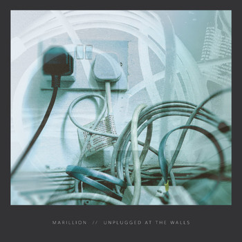 Marillion - Unplugged at the Walls (Live)