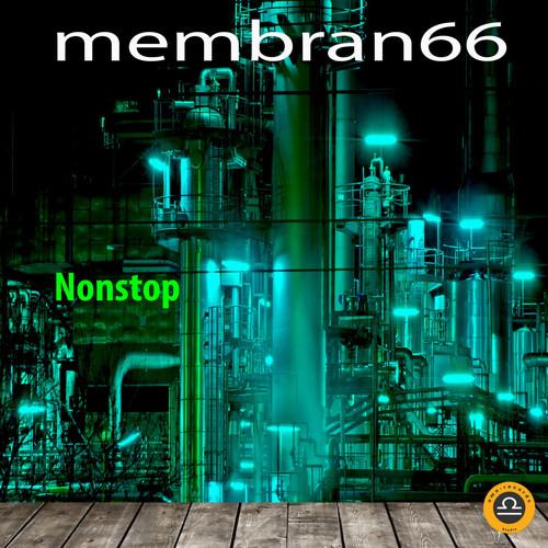 Cover: https://artwork-cdn.7static.com/static/img/sleeveart/00/076/495/0007649509_500.jpg