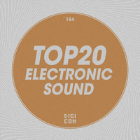 Various Artists - Top20 Electronic Sound, Vol. 26
