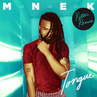 MNEK - Tongue (Riton Remix)