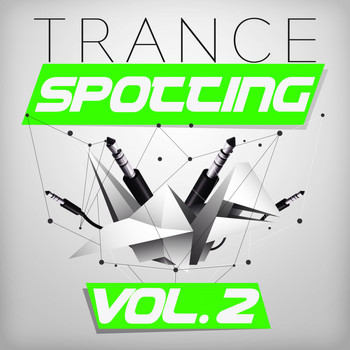 Various Artists - Trancespotting, Vol. 2