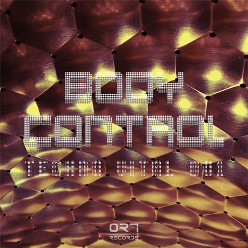 Cover: https://artwork-cdn.7static.com/static/img/sleeveart/00/076/515/0007651594_500.jpg