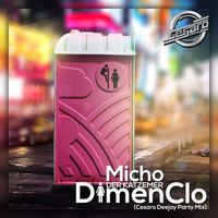 Micho der Katzemer - Damenclo (Cesaro Deejay Party Mix)