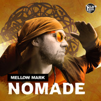 Mellow Mark - Nomade (Pomade Remix)