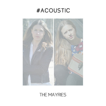 The Mayries - #Acoustic