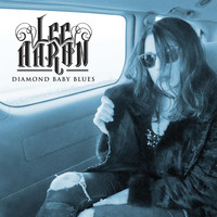 Lee Aaron - Diamond Baby Blues