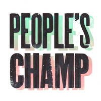 Arkells - People's Champ (Explicit)