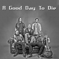 Rant - A Good Day To Die