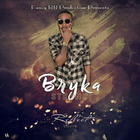 Bryka - Strong