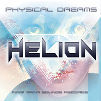 Physical Dreams - Helion