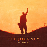 Mishka - The Journey
