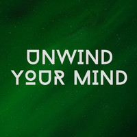 Relaxing Chill Out Music - Unwind Your Mind To Relaxation Piano