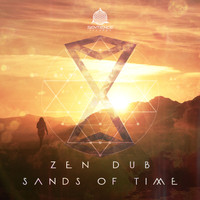 Zen Dub - Sands Of Time