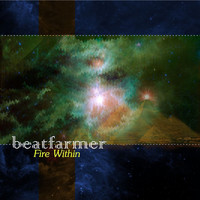 beatfarmer - FIRE WITHIN