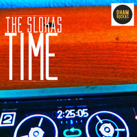 The Slokas - Time