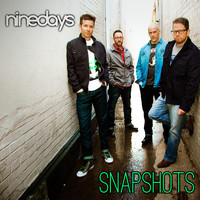 Nine Days - Snapshots (Retouched Edition)
