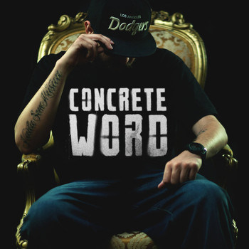 Destruct and Esume - Concrete Word (Explicit)