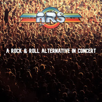 Atlanta Rhythm Section - A Rock & Roll Alternative in Concert