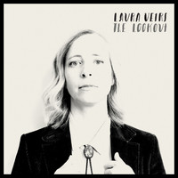 Laura Veirs - Lightning Rod