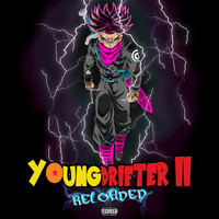Hakim - Young Drifter II Reloaded (Explicit)