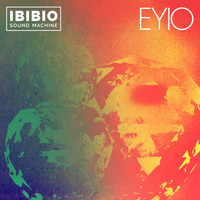 Ibibio Sound Machine - Eyio