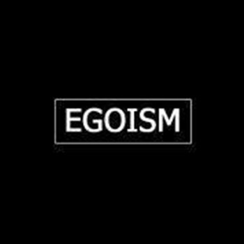 Egoism - Fall Control (Original Mix)