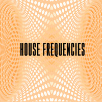 Various Artists - House Frequencies