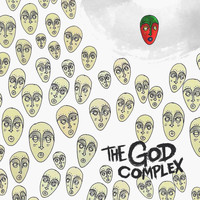 GoldLink - The God Complex (Explicit)