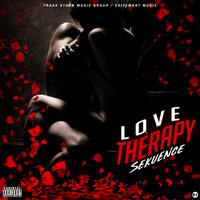 Sekuence - Love Therapy (Explicit)