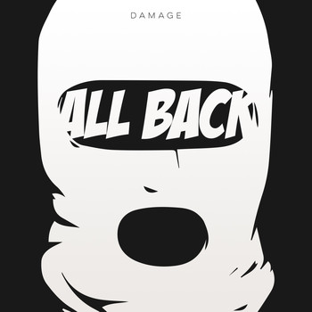 Damage - All Back (Explicit)