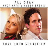Kurt Hugo Schneider - All Star